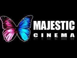 شاهد البث الحى قناة ماجيستيك سينما Majestic Cinema Live Hd بث مباشر اون لاين مجانا بدون تقطيع وبدون تشويش بجودة ع Live Hd Wallpaper Earth Download Free App