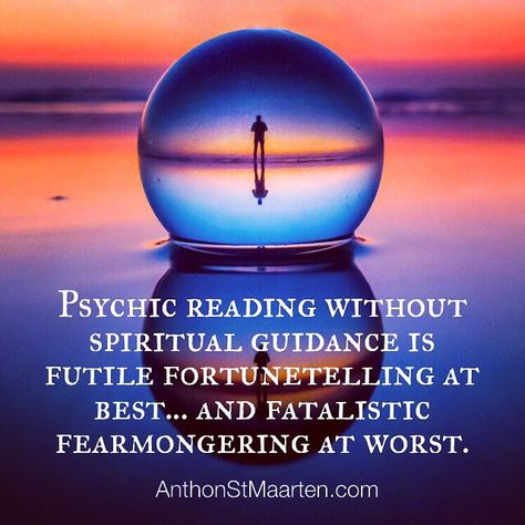 Psychic reading without spiritual guidance is futile fortunetelling at best...and fatalistic fearmongering at worst.  #psychicreading #psychicreadings #psychicadvice #psychicguidance #spiritualguidance #spiritualadvice #spiritualreading #psychicprediction #psychicprophecy #divination #fortunetelling #realpsychichelp #realpsychicsreadings #realpsychicanswers #psychicmedium #divineguidance #spiritualmessages #truepsychic #authenticpsychicreading #goodfortune #badluckfate #psychics #crystalball