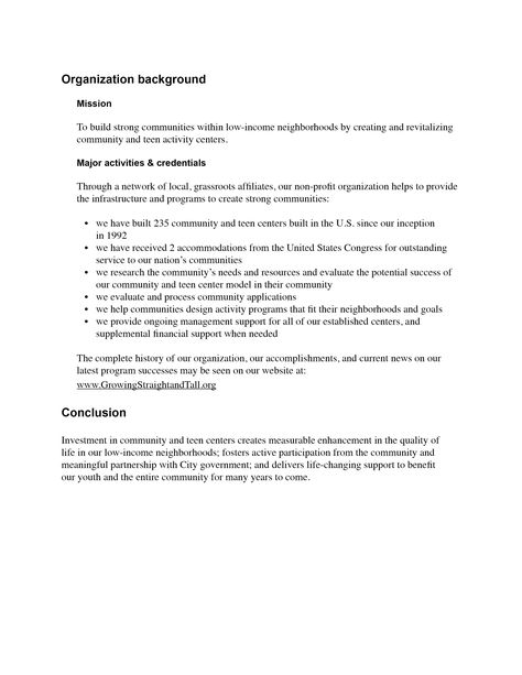 Proposal written by Ellen Dimond Technical Writing Legal - utsa resume template