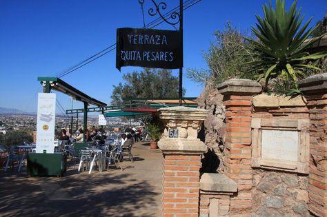 47 Ideas De Restaurantes Murcia Restaurantes Murcia Comida étnica