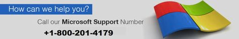 Why Microsoft is going to stop giving support for Windows 10? 1-888-201-4179  If you are facing any problem with your Microsoft Windows Computer Desktop Laptop or any other product ofMicrosoftthen you can contactMicrosoft Helpline Number we will solve your problem within less time for lifetime support.  Whenever you think you are having any problem with your Microsoft Product then no need to waste your time simply call us on ourMicrosoft Office Support Number 1-800-201-4179we will help you to so