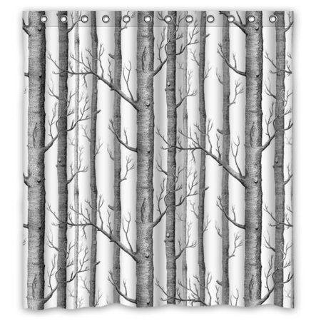 Pin On Birch Wallpaper