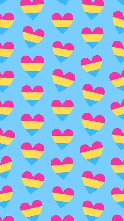 »LGBT+ Wallpapers🌈💜« - 🌈 27 🌈 - Wattpad