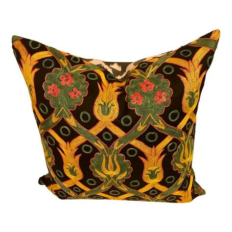 Colmans Mustard Queen Victoria Cushion Covers Pillow Cases Home Decor or Inner
