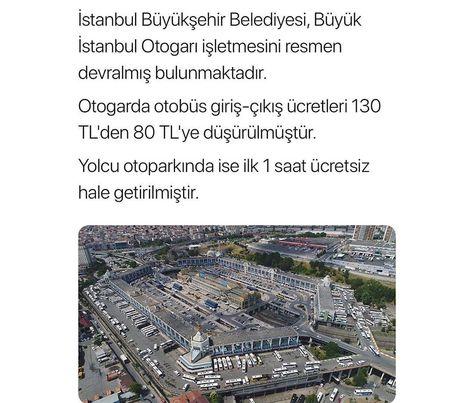 HAYIRLI OLSUN 👏🏾 #ekremimamoğlu #dilekimamoğlu #istanbul #ankara #izmir #mansuryavaş #tunçsoyer #insta #instagram #2019 #happy #love #city #world #chp #kemalkılıçdaroğlu #meralakşener #türkiye #tr #imamoğlu #hak #hukuk #adalet