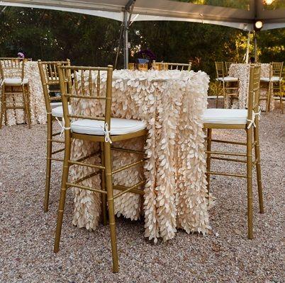 Gold Chiavari Bar Stool Rentals Premiere Events In Austin Tx Bar Stools White Bar Stools Gold Chiavari Chairs