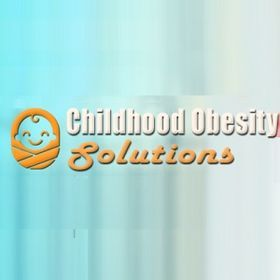 Complete Information on Abdominal obesity metabolic syndrome with Treatment and Prevention