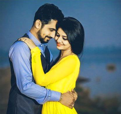 Hot Romantic Pic Whatsapp Dp Images Couples Images Whatsapp Dp
