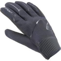 Mode Mode,Products Vanucci Handschuhe schwarz/grau grau Xl VanucciVanucci body motivation tips fitness routine