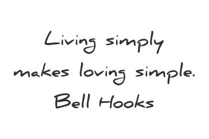 370 Simplicity Quotes That Will Transform Your Life Simplicity Quotes Insightful Quotes Wisdom Quotes