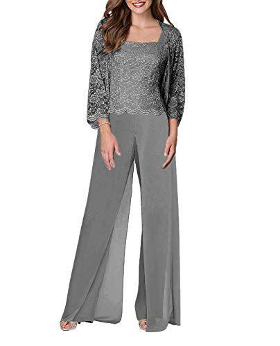 Womens Dress Pantsuits