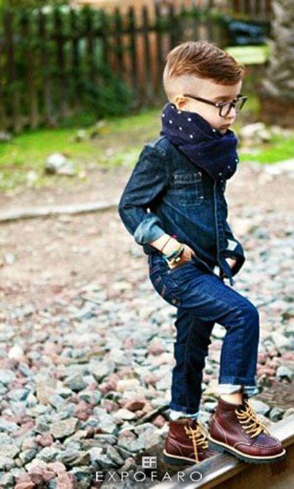 Image result for hipster kid