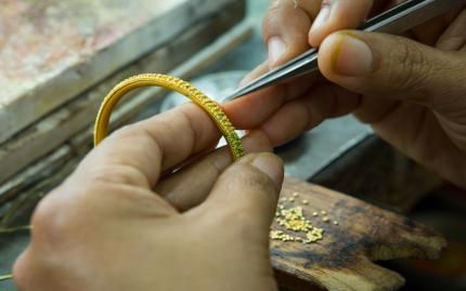 Today Gold Price In Kuwait Online Gold Jewellery Gold Price Today Gold Price