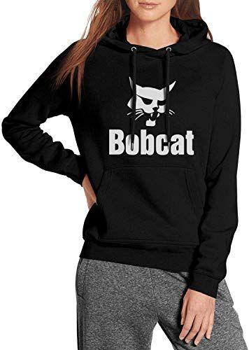 Womens Classic Hoodie Sweater Fashion Style Warm