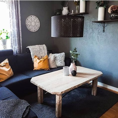 [New] The 72 Best Home Decor Ideas Today (with Pictures) Rustic -   #instamood #instapic #picofthemoment #love #home #homestyling #homedecor #decor #mood #vacation #photo #photooftheweek #homemade #inredning #hemdekoration #decoration #foto #instagram #instalove #insta #shabbychic #shabby #heminredning #hem #hemdekoration