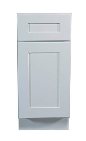 Beautiful 48 Inch Kitchen Sink Base Cabinet Base Cabinets