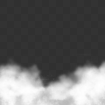 Fumaca Branca Em Camadas Estratificacao Fumaca Branca Quadro Imagem Png E Psd Para Download Gratuito In 2021 Iphone Wallpaper Images Photo Background Images Prints For Sale