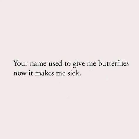 "Poets on Instagram: ""Follow @thegoodwriters for more. #thegoodwriters #sadpoetry #romanticpoetry #poetrycommunity #wordporn #wordoftheday #igpoets…"""