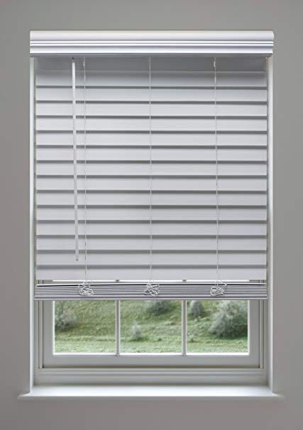 It S An Exciting Time Here At Best Custom Screens Blinds We Re Sending Out A Press Release Imminently Announcin In 2020 Cordless Blinds Custom Screens Shades Blinds