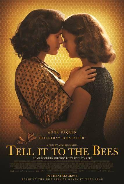 Tumblr Bee Movie Free Movies Online Movies Online