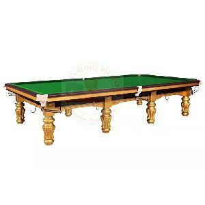 Pin On Billiards Snooker Pool Board Cue Sports Tables