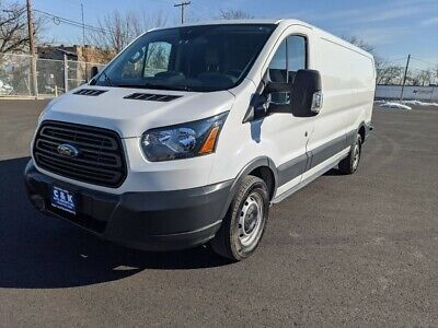 Ebay Advertisement 2015 Ford Transit Connect T 150 148 8600 3 2