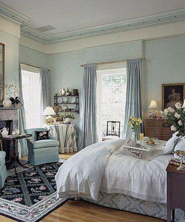 Pin Di Bedroom Furniture Ideas