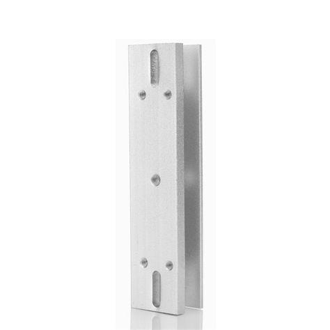 Electromagnetic Lock Series U Bracket For Magnetic Lock Door Entry