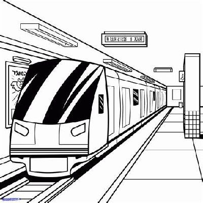 Free Train Coloring Pages To Print Train Coloring Pages Coloring Pages To Print Coloring Pages