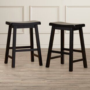 You Ll Love The Harter 27 Quot Bar Stool At Wayfair Great Deals On All Furniture Products With Free Shipping On M Bar Stools Wire Bar Stools Gold Bar Stools