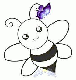 Ari Boyama Sayfasi Okuloncesitr Preschool Ari Boyama Sayfasi Ve Ari Resmi Ucan Hayvanlar Boyama Sayfa In 2020 Easy Animal Drawings Bee Coloring Pages Animal Drawings