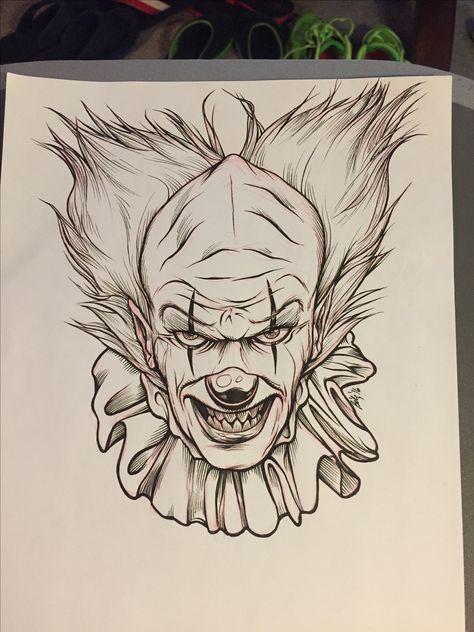 snls birthday clown sketch - 474×632