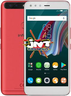 DOWNLOAD DATABASE FOR INFINIX X603 TO HELP IN IMEI REPAIR OF