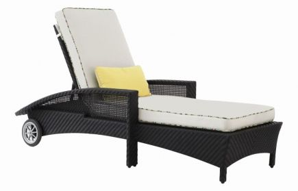 Cedar Chaise Lounge | Andrew Richard Designs | Balcony Furniture |  Pinterest | Chaise Lounges, Balcony Furniture And Balconies