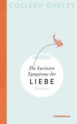 Buch Mit Leinen Einband Hochzeit Machen Ist Sooo Schön