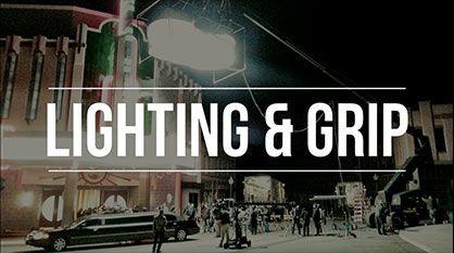 Movie Studio Lights Studios Production Companies