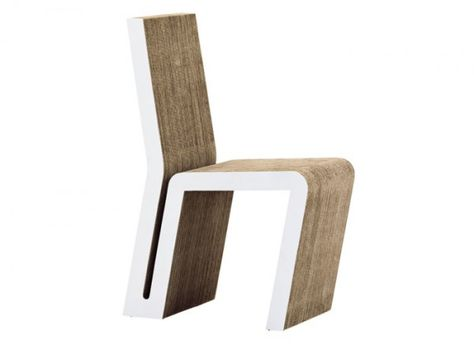 ROKK Is The Answer To The Lack Of Flexibility At Your Workplace. | Wood  Chairs | Pinterest | Flexibility, To The And Galleries