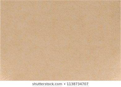Brown Color Kraft Paper Texture Pattern Abstract Background Can Be