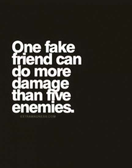 Hmmmmmmm Fake Friend Quotes Friends Quotes Friendship Quotes