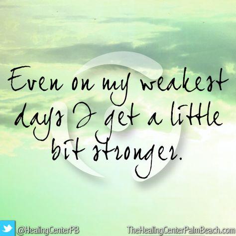 #Inspiration #Quotes #Lyrics