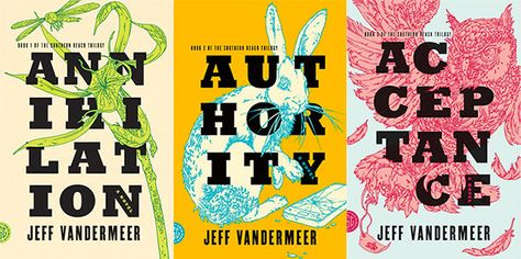 10 Best Fiction Books of 2014