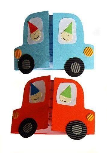 1 Essloffel Dieses Mittels Kann Ihren Dickdarm In Nur 2 Minuten Vollstandig Le New Ideas New Ideas In 2021 Kids Birthday Cards Kids Cards Fathers Day Crafts