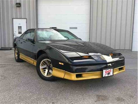 1982 to 1984 pontiac firebird trans am pontiac firebird trans am pontiac firebird firebird trans am pinterest