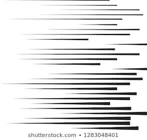 Speed Lines Arrow Form Vector Illustration Stock Vector Royalty Free 1386253742 Vector Illustration Stock Vector Vector