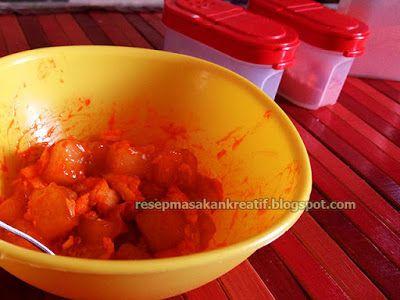 Cara Membuat Cimin Gaul Jajanan Bandung Resep Cilor Kotak Aneka Rasa Resep Resep Masakan Indonesia Ide Makanan