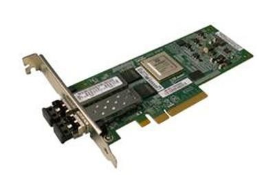 X1140a R6 Netapp Dual Port Unified Target Cu 10gbe Sfp Pcie Network Adapter Adapter Port Networking