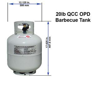 Rv Propane Tanks Sizes And Openrange Rv S Big Change Propane Tank Propane 20 Lb Propane Tank