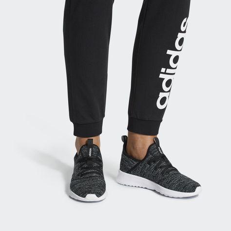 Tênis Feminino Adidas Cloudfoam Pure