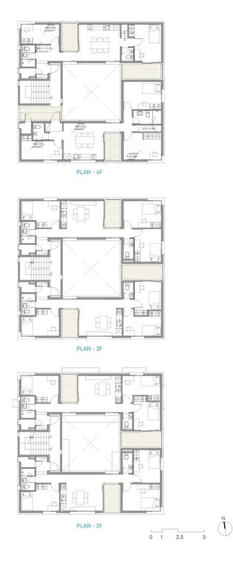 New House Drawing Architecture Floor Plans Ideas Architecture Plan Building Plan Drawing Floor Plans