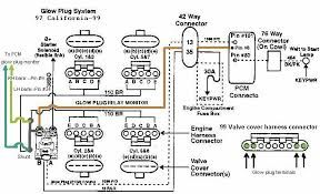 Image Result For 6 0 Powerstroke Parts Diagram Diagram Powerstroke Ford F350